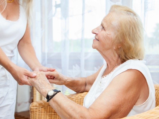 home-health-aide-services
