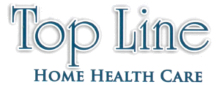 Top Line Home Health Care