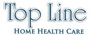 Top Line Home Health Care Services
